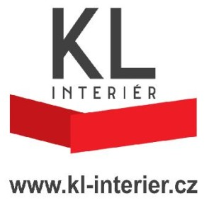 logo KL s webem