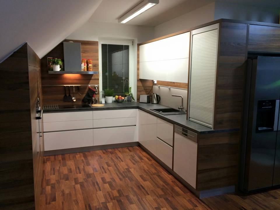 ubytování Zlín apartmán Vlčková 2