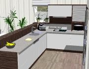 kuchyne-po-upr-z