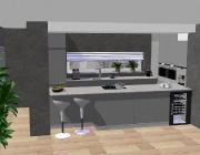 kuchyn-1