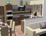 kuchyn-2