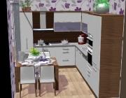 5-kuchyn