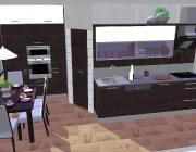 kuchyn-1b