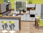 kuchyn-5