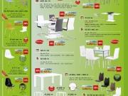 kuchyne-zlin-kl-interier-zidle-2-1