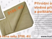 merino-pc599ikrc3bdvky-kuchync49b-zlc3adn