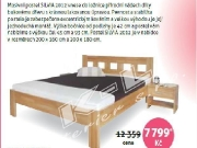 postel-silvia