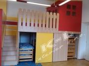 matreske-skoly-vybaveni-zlin-1