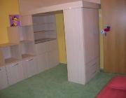 postel-do-detskeho-pokoje-2