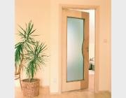 dvere-variant