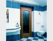 dvere-venecia