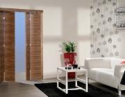 lamelove-dvere-1