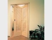lamelove-dvere