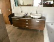 koupelny_001