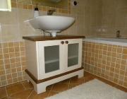 koupelny_020