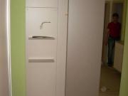 kuchyne-zlin-koupelna-10