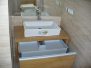kuchyne-zlin-koupelna-12