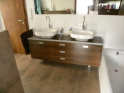 kuchyne-zlin-koupelna-13