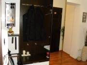 kuchyne-zlin-koupelna-14