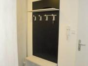kuchyne-zlin-koupelna-15