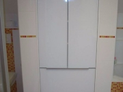 kuchyne-zlin-koupelna-17