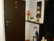 kuchyne-zlin-koupelna-18