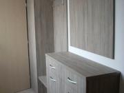 kuchyne-zlin-koupelna-21