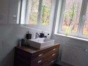 kuchyne-zlin-koupelna-22