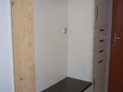 kuchyne-zlin-koupelna-26