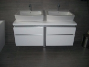 kuchyne-zlin-koupelna-3
