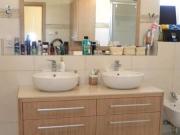 kuchyne-zlin-koupelna-30