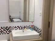 kuchyne-zlin-koupelna-34