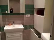 kuchyne-zlin-koupelna-35