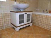 kuchyne-zlin-koupelna-4