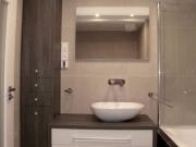 kuchyne-zlin-koupelna-42
