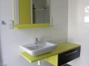 kuchyne-zlin-koupelna-43