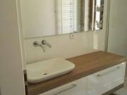 kuchyne-zlin-koupelna-44
