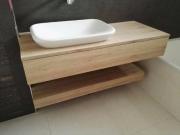 kuchyne-zlin-koupelna-45