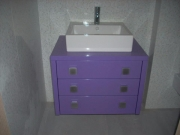 kuchyne-zlin-koupelna-48