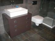 kuchyne-zlin-koupelna-49