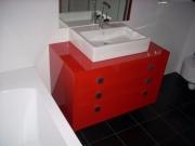 kuchyne-zlin-koupelna-50