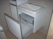 kuchyne-zlin-koupelna-53
