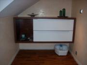 kuchyne-zlin-koupelna-55