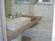 kuchyne-zlin-koupelna-57