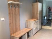 kuchyne-zlin-koupelna-59