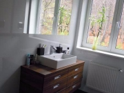 kuchyne-zlin-koupelna-6