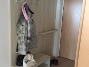 kuchyne-zlin-koupelna-61