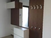 kuchyne-zlin-koupelna-62
