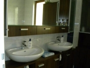 kuchyne-zlin-koupelna-9