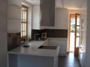 kuchyne-zlin-kl-interier-10